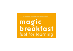 Magic Breakfast logo for school website 004